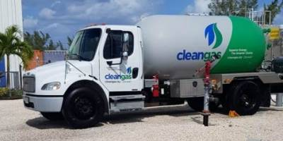Propane vs Natural Gas vs Electricity: What's the difference?
